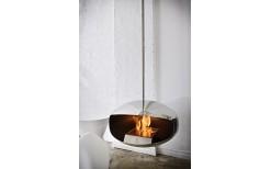 Комплект подвесной системы COCOON FIRES